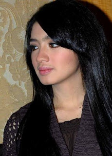 angelina karamoy born on january 16 1987 well known as angel she is a ...