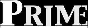 PRIME Online Magazine