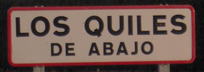 Los Quiles