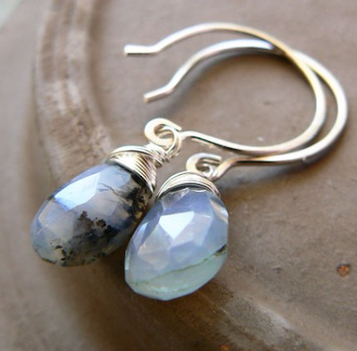 october birthstone jewelry