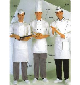 Chef norberto petryk asesor en gastronom a manual de for Elementos de cocina para chef