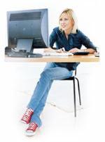 buscar-persona-internet