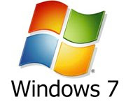 Descarga Windows 7