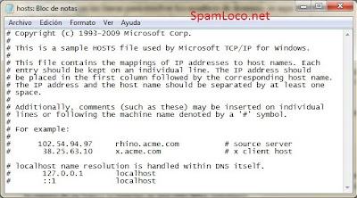 [Imagen: archivo-hosts-defecto.jpg]