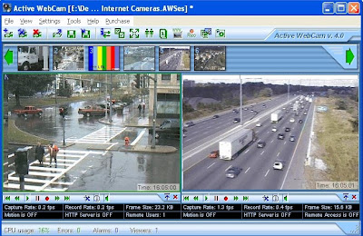 controlar-webcam-redlocal