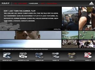 ipub.ca.cx, jean julien guyot, infopub.blogspot.com, adidas, www.adidas.com/campaigns/adidas7on7