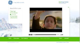 ipub.ca.cx, infopub.blogspot.com, jean-julien.com, jean julien guyot,ge.ecomagination.com