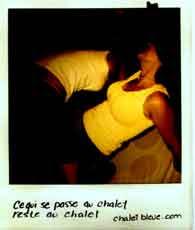 ipub.ca.cx, jean-julien.com, infopub.blogspot.com, jean julien guyot, chaletbleue labatt