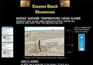ipub.ca.cx, infopub.blogspot.com, jean julien guyot, axe, lynx, sexy beach webcam