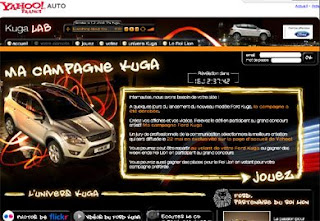 yahoo, jean julien guyot, blog, pub, infopub.blogspot.com, ipub.ca.cx