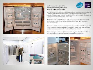 le lait, jean julien guyot, blog, pub, infopub.blogspot.com, ipub.ca.cx