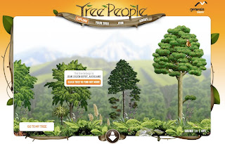 tree people, pub, blog, jean julien guyot, infopub.blogspot.com, ipub.ca.cx