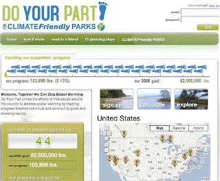 doyourpart, US national parks, blog, pub, ipub, jean julien guyot, infopub.bogspot.com, ipub.ca.cx