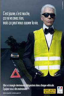 lagerfeld, france, blog, pub, jean julien guyot, ipub.ca.cx, infopub.blogspot.com