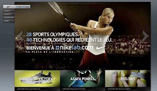 nike, lab, blog, pub, jean julien guyot, ipub.ca.cx, infopub.blogspot.com