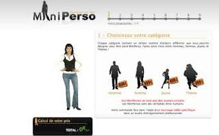 miniperso, blog, pub, jean julien Guyot, infopub.blogspot.com, ipub.ca.cx, human avatar