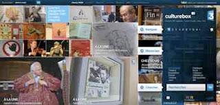 france, television, jean julien guyot, infopub.blogspot.com, ipub.ca.cx