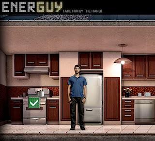 energuy, advergame, quebec, jean julien guyot, infopub.blogspot.com, ipub.ca.cx