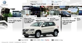 volkswagen, jean julien guyot, infopub.blogspot.com, ipub.ca.cx