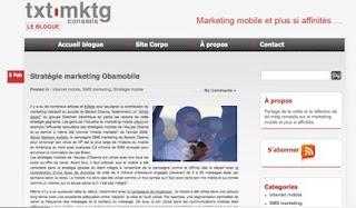 txt mktg, jean julien guyot, ipub.ca.cx, infopub.blogspot.com, strategy,