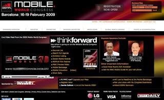nokia, adobe, barcelona, jean julien guyot, cellphone industry, infopub.blogspot.com, ipub.ca.cx, blog, ipub