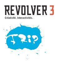revolver3, jean julien guyot, infopub.blogspot.com, ipub.ca.cx