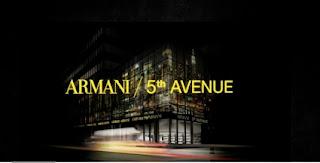 armani, jean julien guyot, blog, stratey, armani flagship, ipub.ca.cx, infopub.blogspot.com