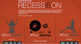 recessison, morgan hotels, jean julien guyot, ipub, blog, strategy, infopub.blogspot.com, ipub.ca.cx