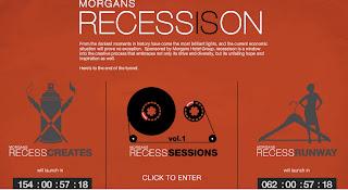 recessison, morgan hotels, jean julien guyot, ipub, blog, strategy, infopub.blogspot.com, ipub.ca.cx