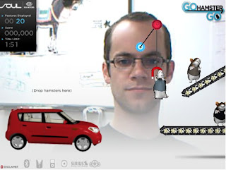 kia, facebook, augmented reality, jean julien guyot, infopub.blogspot.com, ipub.ca.cx, ipub, blog, strategy