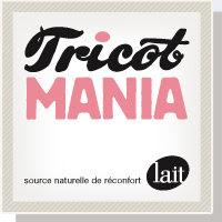 tricot mania, la lait, jean julien guyot, ipub, blog, strategy, infopub.blogspot.com, ipub.ca.cx