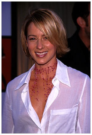 Traylor Howard   2 Blouses