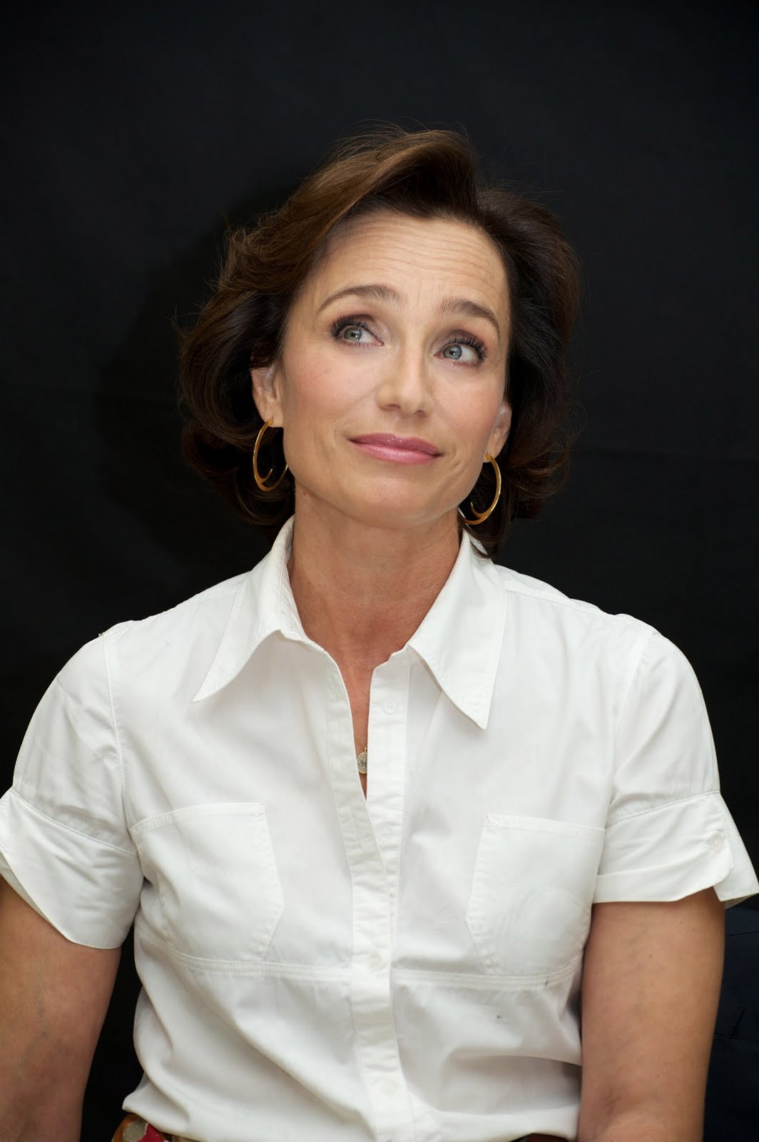 Kristin-Scott-Thomas-dressed-1770368.jpg