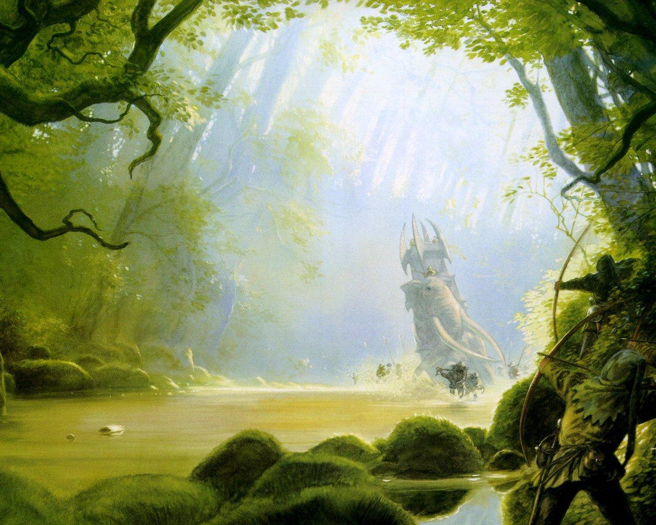 http://4.bp.blogspot.com/_O-sIn2Jn65M/TSo6yFnbs_I/AAAAAAAAAFI/iQFvCtMslQQ/s1600/Elephant.jpg