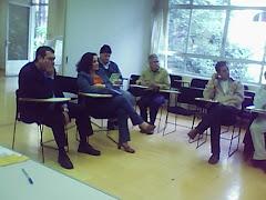 Forum pela Etica na politica