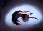 Lisa Kobdish Dance