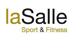 LaSalle Sport&Fitness