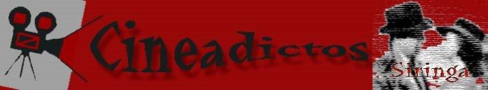 Cineadictos
