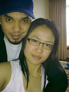 My Dream Lover a.k.a My Hubby