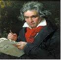 Biografía de Ludwig van Beethoven [Compositor - Alemania - Clasica]