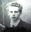 Biografía de Boris Blacher [Compositor - Clasica - Arte]
