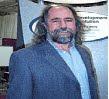Biografía de Grady Booch [Informática - Ciecia - Software]