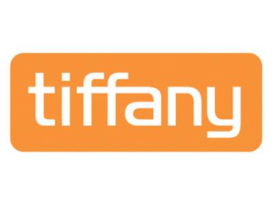 Tiffany Personel Alımı 2012