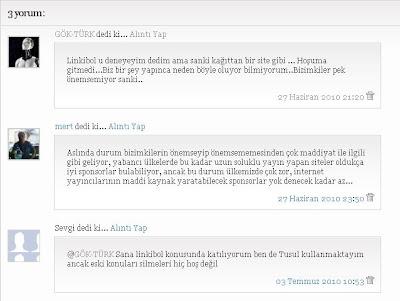http://4.bp.blogspot.com/_O0ah_LO3LiI/TC7uGItX5TI/AAAAAAAAZWA/NB3eLEZdEhg/s400/ads%C4%B1z.JPG