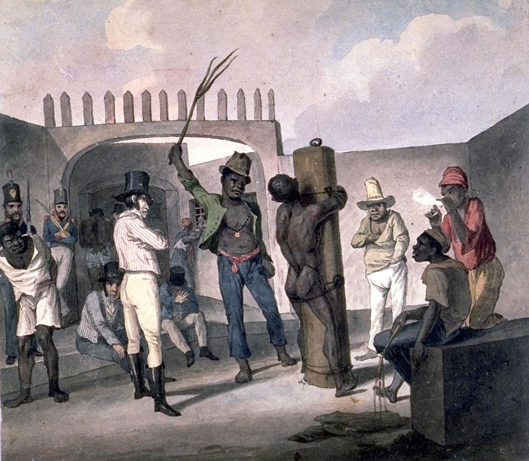 Телесное наказание мужчин 27 фотография