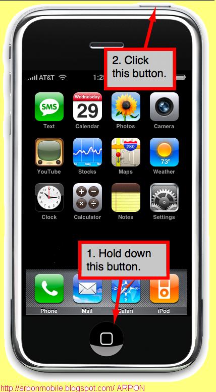 Как на айфоне сделать с датой и временем
