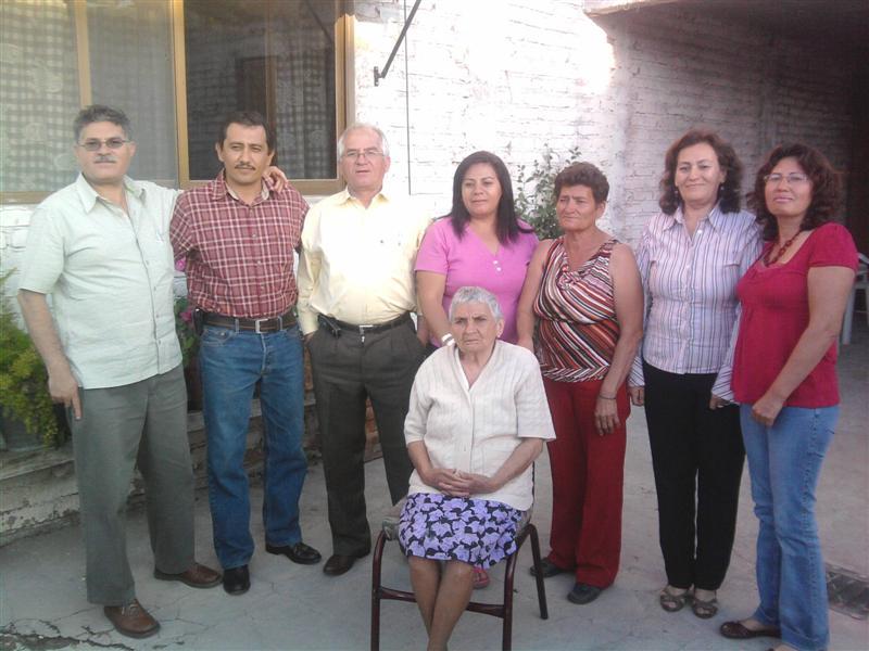 Abuelita municipalidad de pueblo libre2 - 3 part 5