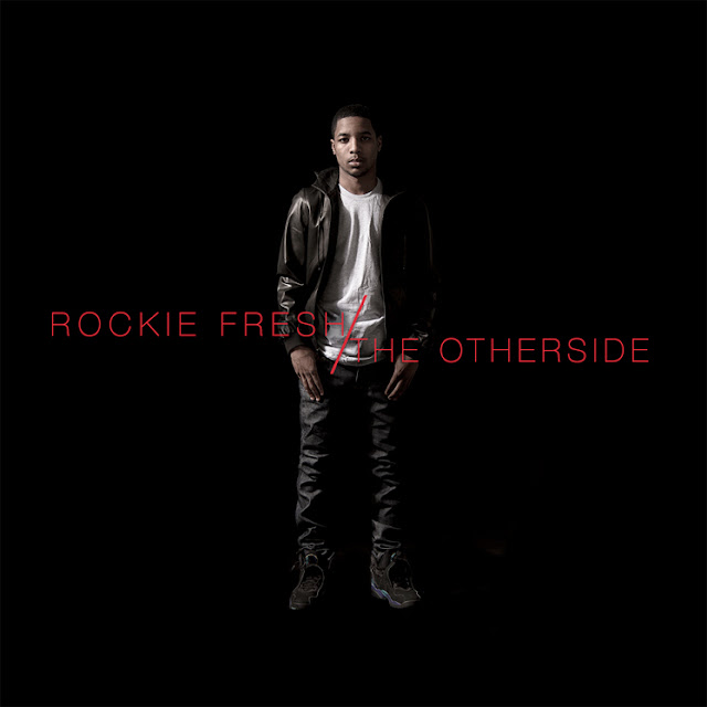 20101209 ROCKIE1a MIXTAPE OF THE MONTH
