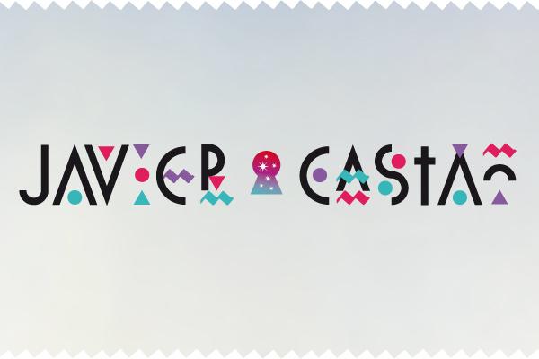 Javier Castán