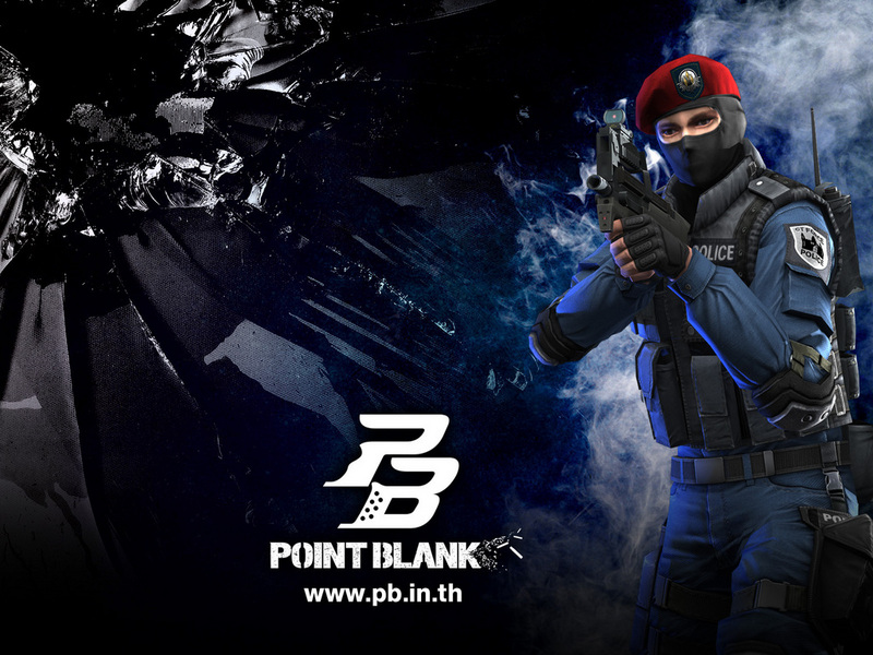 point blank game online. point blank online indonesia.